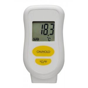 """Термометър за термодвойка """"Mini-K"""" 31.1034 на най-добра цена"""
