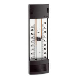 Термометър за външна и вътрешна температура - 10.3016 на най-добра цена