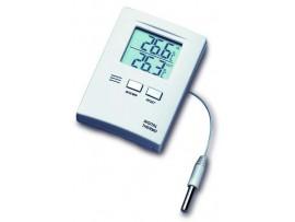 Термометри - Термометър за външна и вътрешна температура - 30.1012 на най-добра цена