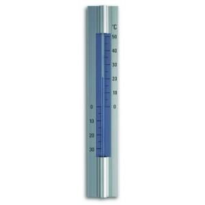 Термометър за външна или вътрешна температура - 12.2045 на най-добра цена