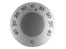 Термометри - Термометър за външна или вътрешна температура - 'Disco' - 12.3025.54 на най-добра цена