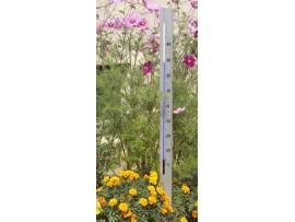 Градински термометри - Термометър за външна температура - 12.2005 на най-добра цена