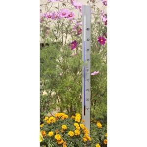 Термометър за външна температура - 12.2005 на най-добра цена