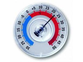Термометри - Термометър за външна температура - 14.6009.30 на най-добра цена