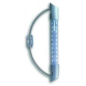 Термометър за външна температура - 14.6015 на най-добра цена