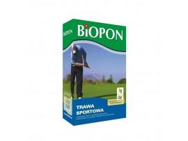 Тревни смески - Трева за спортни обекти, игрища, детски площадки 1 кг. за 40 кв. м. на най-добра цена