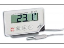 Професионални термометри по HACCP - Цифров контролен термометър № 30.1034 по НАССР и EN 13485 на най-добра цена