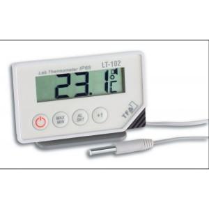 Цифров контролен термометър № 30.1034 по НАССР и EN 13485 на най-добра цена