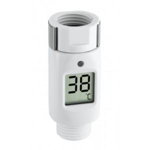 Цифров термомерър за душ - 30.1046 на най-добра цена
