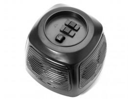 Еко продукти - Ултразвуков електронен апарат за прогонване на ЛЯСТОВИЦИ, Чайки, Гларуси, Кълвачи и гризачи с 8 говорителя на най-добра цена