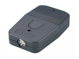 Еко продукти - Ултразвуков уред Ultrasonic (кучегон) за персонална защита от кучета и котки на най-добра цена