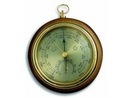 Всички продукти - Вътрешна метеорологична станция - 45.1000.01 на най-добра цена