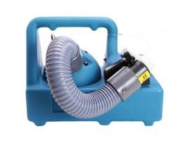 Ръчен генератор за студен (УЛВ) аерозол Flex- A- Lite 2600 - B&G Equipment Company, USA