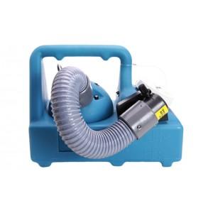 Ръчен генератор за студен (УЛВ) аерозол Flex- A- Lite 2600 - B&G Equipment Company, USA на най-добра цена