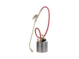 Пръскачки, Аерозолни генератори - Ръчна пръскачка N74 (2 л) на най-добра цена