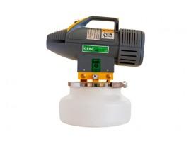 Пръскачки, Аерозолни генератори - Ръчен генератор за студен аерозол Nebulo - IGEBA Geraetebau GmbH, Germany на най-добра цена