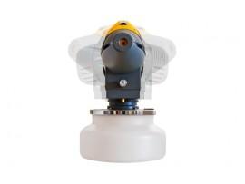Пръскачки, Аерозолни генератори - Kомпактен ръчен аерозолен генерато Neburotor - IGEBA Geraetebau GmbH, Germany на най-добра цена