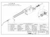 Генератор за топъл Аерозол TF 35 - IGEBA Geraetebau GmbH, Germany (2) на най-добра цена
