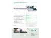 Генератор за Топъл Аерозол TF 34 - IGEBA Geraetebau GmbH, Germany (3) на най-добра цена