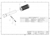 Генератор за Топъл Аерозол TF 34 - IGEBA Geraetebau GmbH, Germany (4) на най-добра цена