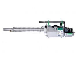 Генератор за топъл Аерозол TF 35 - IGEBA Geraetebau GmbH, Germany