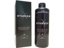 """Препарат за премахване на фосфати """"Starver X"""" - 1 л."""