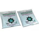 Екометал (ВЕНИШ ГБ)  - 500 гр. отровна примамка за голи и градински охлюви  за 720 кв.м.