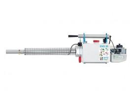 Пръскачки, Аерозолни генератори - Генератор за аерозол Evo 35 - IGEBA Geraetebau GmbH, Germany на най-добра цена