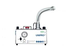 Генератор за студен аерозол Unipro 2