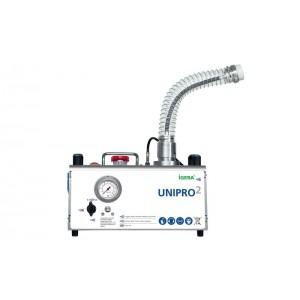 Генератор за студен аерозол Unipro 2 на най-добра цена
