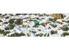 Мощен уред против къртици, мравки, сляпо куче за 1250 кв. м. GARDIGO (8) на най-добра цена