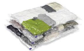 Пране на дрехи за убиване на дървеници (3)