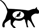 Ултразвукови уреди срещу котки и кучета - изгодни цени.