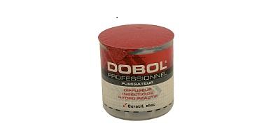 Отрови за хлебарки - голям избор и достъпни цени!