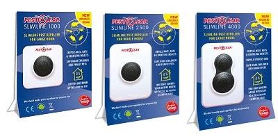 Устройства против хлебарки за защита на дома на супер цени!