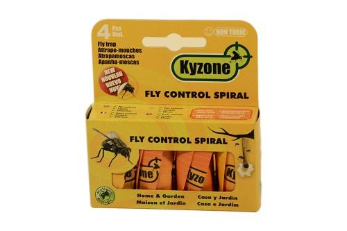 Ефикасни устройства срещу мухи. Препарати срещу мухи на супер цени.